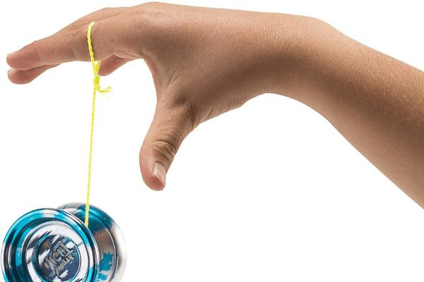 Эффект йо-йо при снижении веса